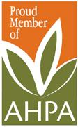 AHPA_member_logo_c1