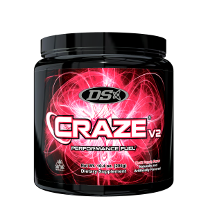 Craze v2 Rendering (Fruit Punch) 300dpi (1)