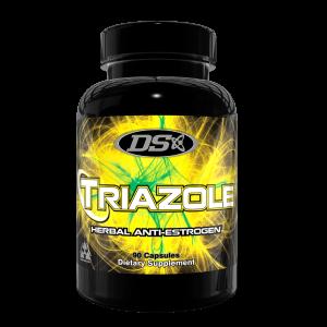Triazole Rendering (300dpi)_new