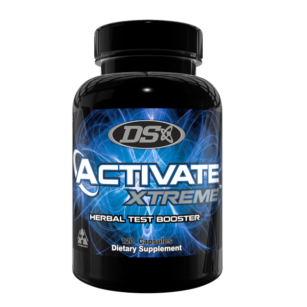 ActivaTe Xtreme (300dpi)_new