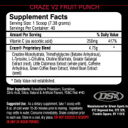 Craze-(NEW)—Fruit-Punch_WITH_DRIVEN_SPORTS_TM1