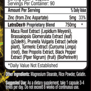 Triazole-Label-(4-24-15)1