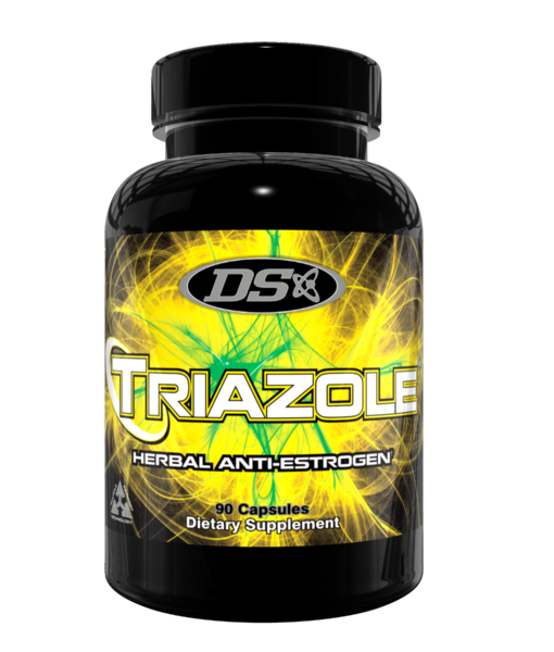 Triazole