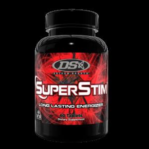 Buy SuperStim