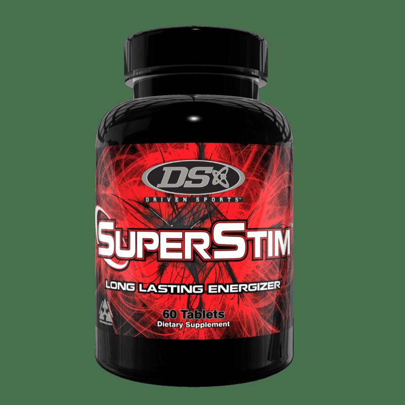 SuperStim Rendering (300dpi)